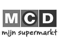 MCD de Koster