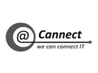 cannect2